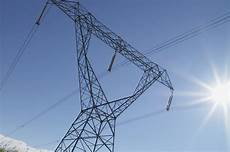 Light Pylon Power Balancing Solvay