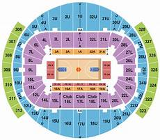 Richmond Coliseum Wwe Seating Chart Ringling Bros Tickets Seating Chart Richmond Coliseum