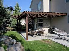 Arizona Pergola Designs Arizona Pergola Company Blog