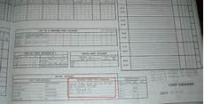 Ship Log Book Template Important Points For Logbook Keeping On Ships Part 1