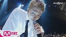 Kpop Chart Mnet Bts 방탄소년단 Dope 쩔어 M Countdown 150625 Comeback Stage