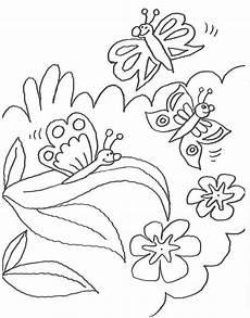 Malvorlagen Schmetterling Lustig Ausmalbild Tiere Lustige Schmetterlinge Kostenlos Ausdrucken