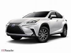 lexus gx hybrid 2020 2020 lexus gx hybrid facelift thecarsspy