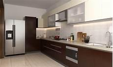 modular kitchen ideas buy modular kitchen in india
