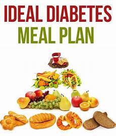 20 best pre diabetic diet recipes best diet and healthy