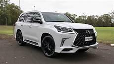 2019 lexus lx 570 lexus lx570 2019 review s carsguide