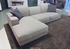 divani friuli eccezionale 4 divano usato venezia jake vintage
