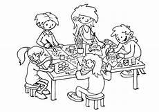 Ausmalbilder Jungs Kindergarten Ausmalbilder Kindergarten Malvorlagentv