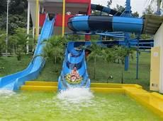 Floating Slide Float Slides 72 Quot Open Float Slide Manufacturer From Vasai
