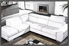 mondo convenienza divani mondo convenienza divani letto nuovo divani a poco prezzo