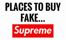 buy supreme places to buy supreme agoodoutfit