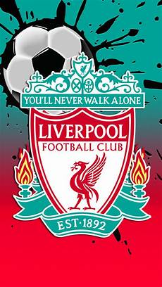Liverpool Wallpaper Hd Phone by Liverpool Wallpapers For Pc 76 Images