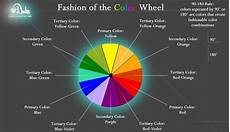 Color Wheel For Fashion Designers The 5 Biggest Style Mistakes Men Make Every Day The