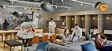 Inc Design Office Design 2018 What S In And What S Out Inc Com