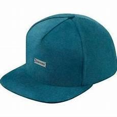supreme hats uk supreme 5 panel cap ebay
