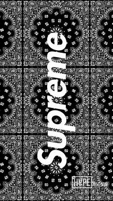 Supreme Live Wallpaper Iphone by Pin By Niaa On Such A Wallpaper Supreme