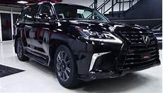2020 Lexus Lx 570 Release Date by 2020 Lexus Suv Lx 570 Release Date Changes Interior
