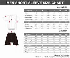 High Performance Relaxed Fit Cycling Jersey And Bib Shorts