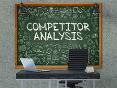 Analysis Competitor What Is Marketing Competitor Analysis And How To Do It