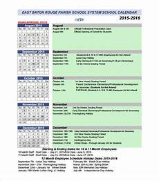 Calendar Of Events Template Word 19 Event Schedule Templates Word Excel Pdf Free
