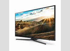Samsung 70KU7000   70 inch Large Screen LED TV