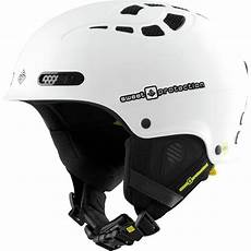 Sweet Protection Helmet Size Chart Sweet Protection Igniter Mips Helmet Backcountry Com