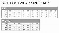 Vittoria Cycling Shoes Size Chart Active Gearup Scott Mtb Elite Shoes Men S