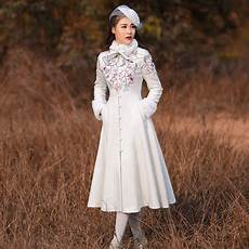 dress winter coats for high quality brand s winter coat style