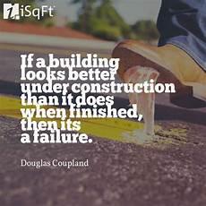 Quotes On Construction 9 Quotes On Construction To Inspire You Bidding Software