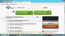 How Can I Download Word For Free How To Download Songs On Your Laptop For Free Youtube
