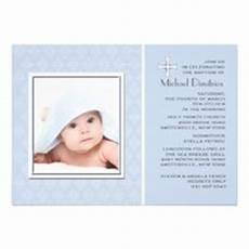 Baby Boy Birth Announcements Wording 16 Best Birth Announcement Wording Images Birth