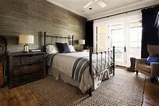 Rustic Country Bedroom Decorating Ideas Rustic Modern Decor For Country Spirited Sophisticates