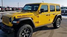 2019 jeep 4 door brand new 2019 jeep wrangler 4 door unlimited rubicion