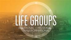 Life Of A Recruiter Life Group Promotion Video Youtube