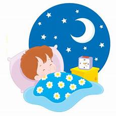 sleep hygiene positive parenting