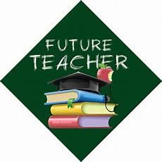 education major as an education major