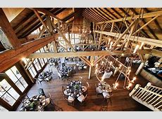 Top of The Rock Branson, MO Restaurant   Arnie's Barn in