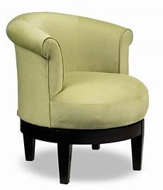 swivel accent chair attica accent swivel chair lime s
