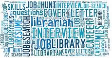 Library Interview Questions And Answers Mr Library Dude Nailing The Library Interview