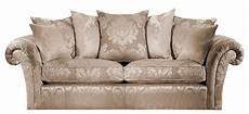 Box Sofa Png Image by Transparent Beige Sofa Png Picture Gallery Yopriceville