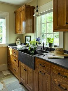 kitchen cabinets makeover ideas 27 rustic kitchen cabinet makeover ideas