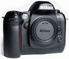 Nikon D100 Digital Still Slr Camera Index Page