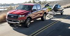 2019 ford ranger 2 door test drive 2019 ford ranger ideal mix of capability