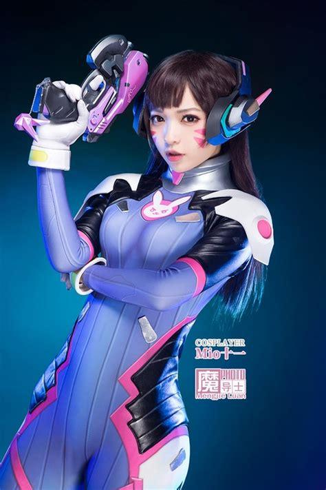 Chinese Sexy Girl Xxx