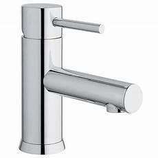 rubinetti bagni wal rubinetto monocomando lavabo bagno italiano
