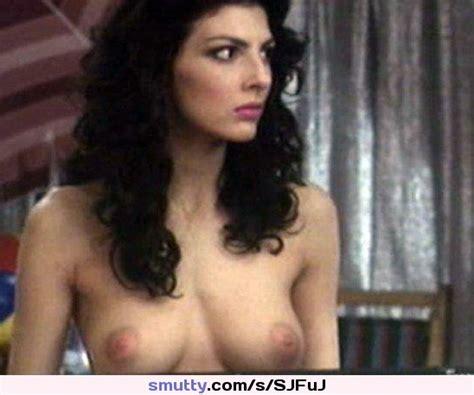 Sexy Frauen In Leggins