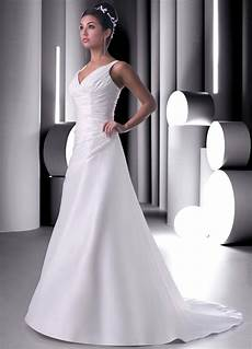 Design Your Wedding Dress Free Design Your Own Wedding Dress Virtual Wedding And Bridal