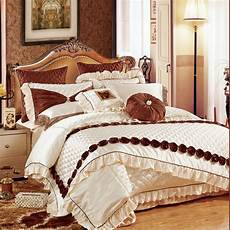 how to make king size bedspreads atzine