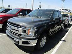 2019 ford f 150 supercab new 2019 ford f 150 xlt supercab vin 1ftex1cp9kkc94618