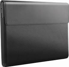 lenovo laptop sleeve lenovo laptop sleeve black gx40m07508 best buy